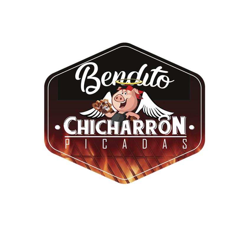 Bendito Chicharrón y Picadas