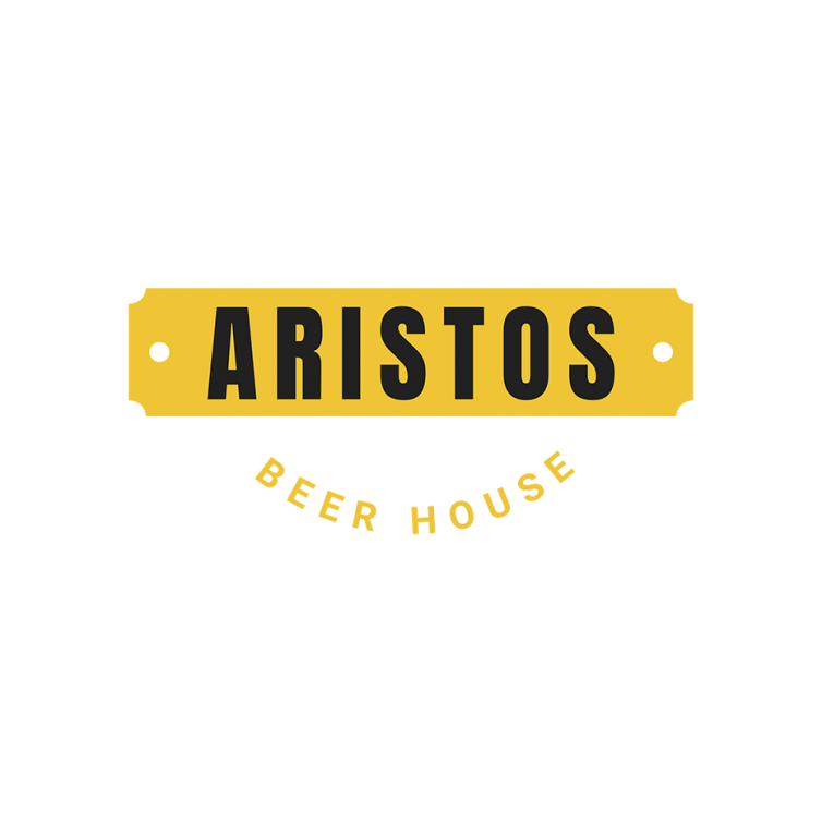 Aristos | Beer House