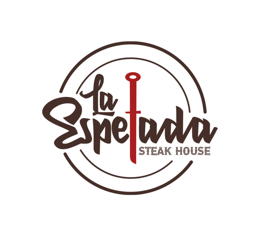 La Espetada | Steak House | Comida Portuguesa