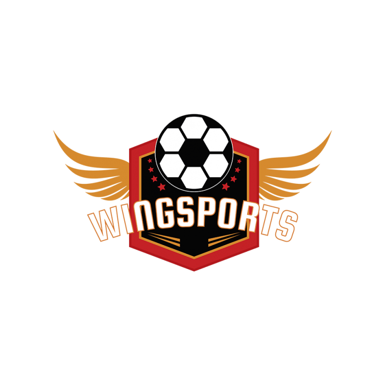Wingsports